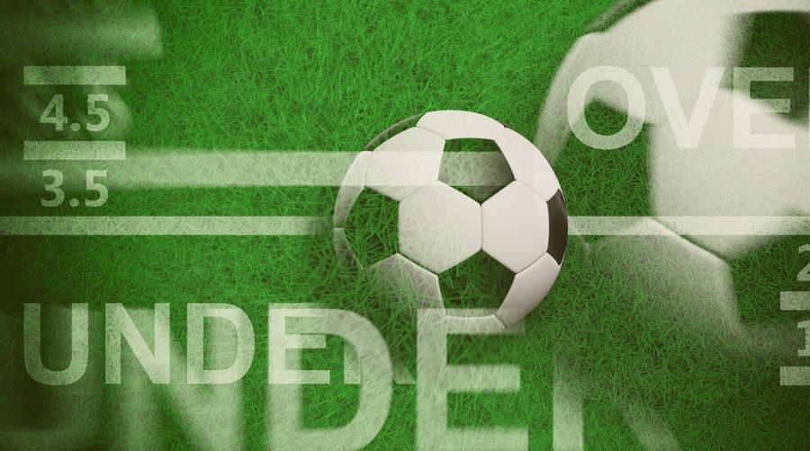 Beberapa Informasi Seputar Taruhan Bola Over Under di Agen Bola Terpercaya