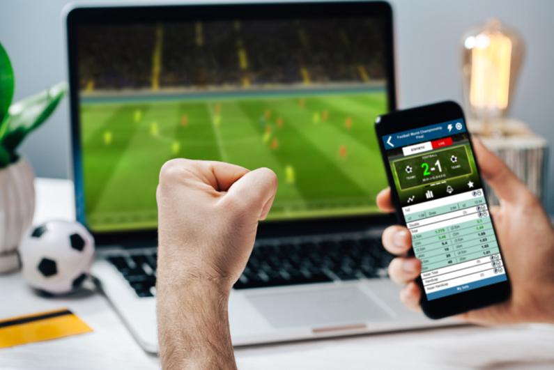 Tips Mendapatkan Kemenangan Secara Mudah Dalam Taruhan Bola Online