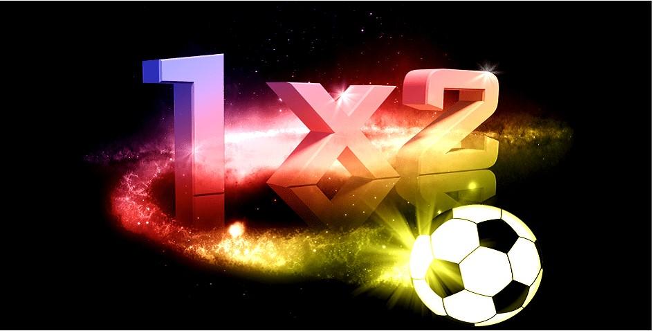 Rekomendasi Jenis Permainan Judi Bola yang Cocok Bagi Pemula
