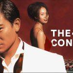 Film Rekomendasi Komedi dengan Tema Judi yang Seru dan Menarik