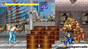 Arkade Terbaik Tahun 2021 Hidupkan Game-Game Klasik Dengan Mesin Arcade