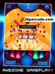 Awal Mula Sejarah Dari Game Arcade Pachinko
