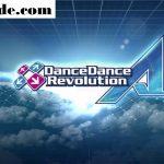 Pengembangan Dan Fitur Dance Dance Revolution A